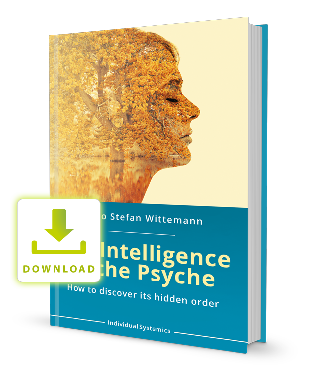 shop-booksebooks-book-artho-wittemann-intelligence-of-the-psyche