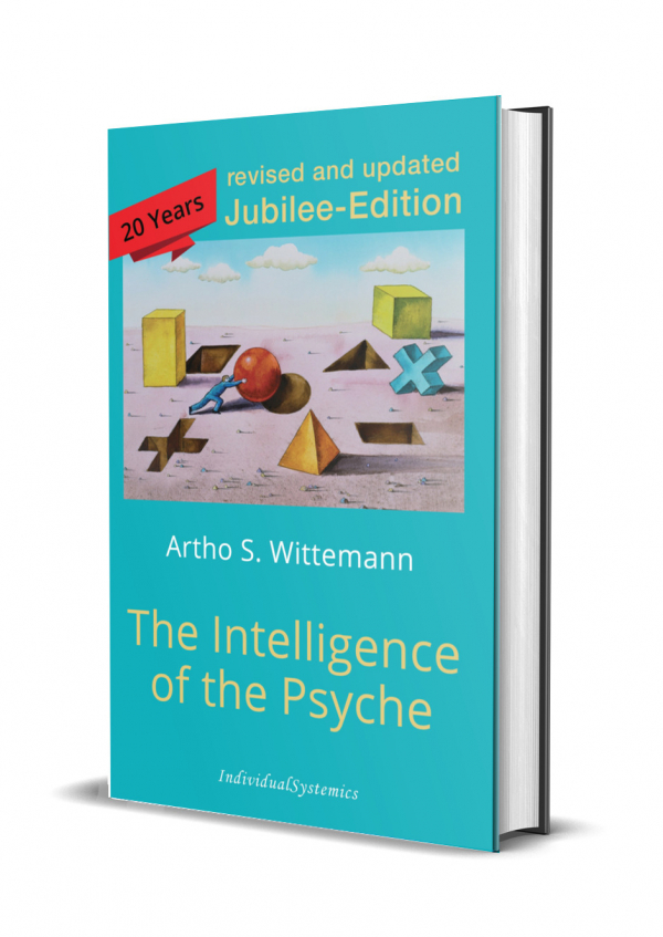Neu: The Intelligence of the Psyche